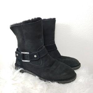 Ugg boots 7.5